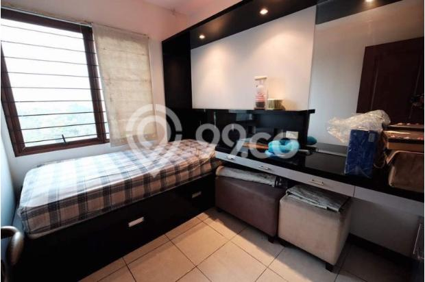JUAL Apartemen Grand Setiabudi 3BR with Furnish, Prime Location Setiabudi 12405637