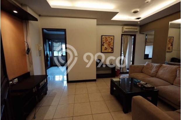 JUAL Apartemen Grand Setiabudi 3BR with Furnish, Prime Location Setiabudi 12405642