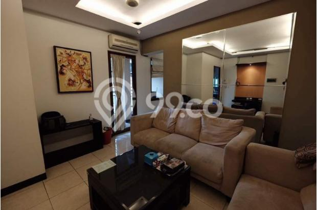 JUAL Apartemen Grand Setiabudi 3BR with Furnish, Prime Location Setiabudi 12405641