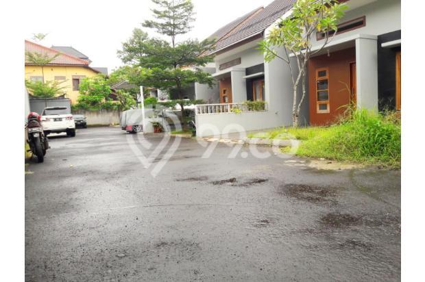 Rumah 1 Lantai Luas 189 m2 di Jagakarsa 17711195
