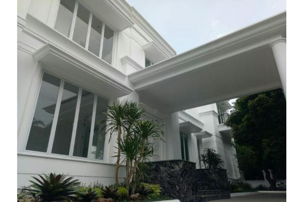 Rp85,5mily Rumah Dijual