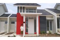 Rumah di Citra Indah Jonggol - Bukit Rosella