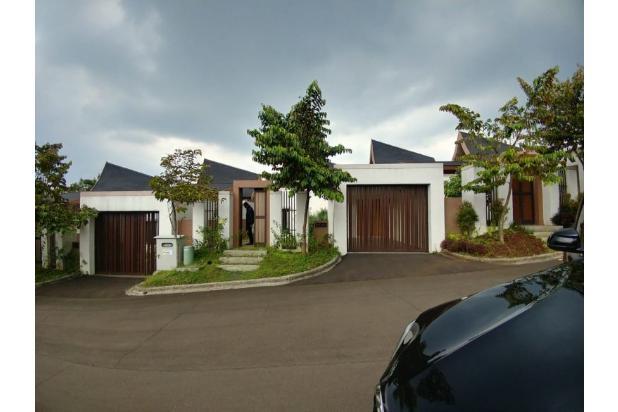 Rp2,1mily Vila Dijual