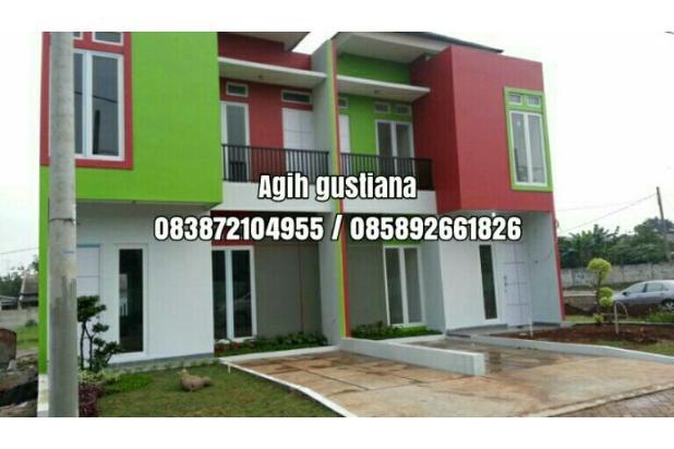 Pamulang park residence gratis biaya surat-surat 16048418