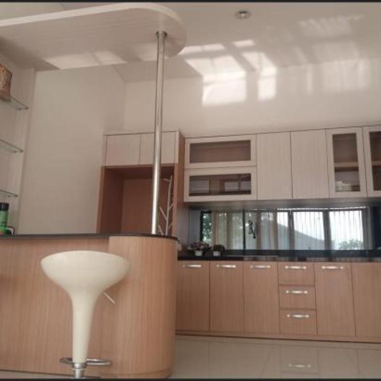 Rumah-Surabaya-5