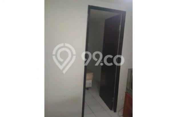 Disewa Apartement Type Studio Modernland Tangerang. 12356485