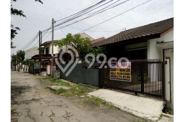Dijual Rumah di Kopo Bandung 16359482