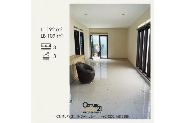 Dijual Rumah di Kopo Bandung 16359493