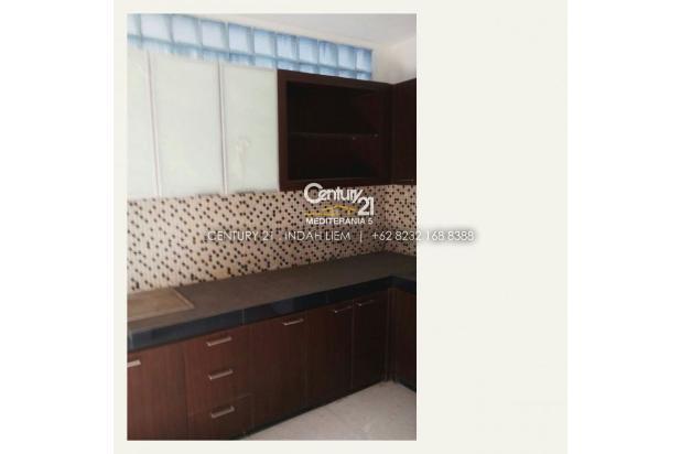Dijual Rumah di Kopo Bandung 16359516