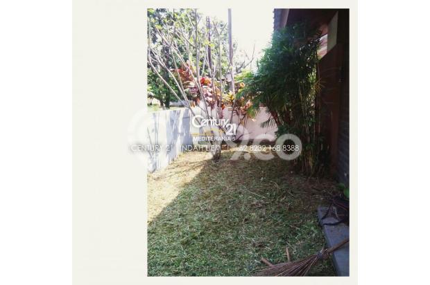 Dijual Rumah di Kopo Bandung 16359523
