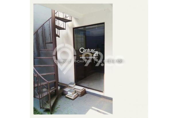 Dijual Rumah di Kopo Bandung 16359538