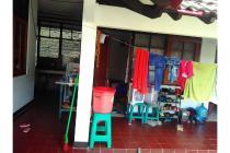Rumah Disewa di Sukamulya Indah