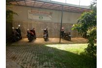 Kost-Bogor-6