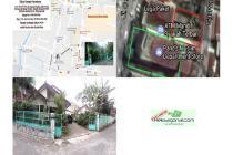 Rumah Dijual dekat UGM Yogyakarta HKS3126