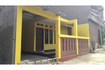 Rumah Strategis Bumi Asri Padasuka Kodya Bandung