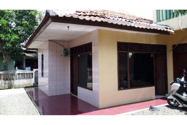 Rumah Murah Di Ciracas 9838894