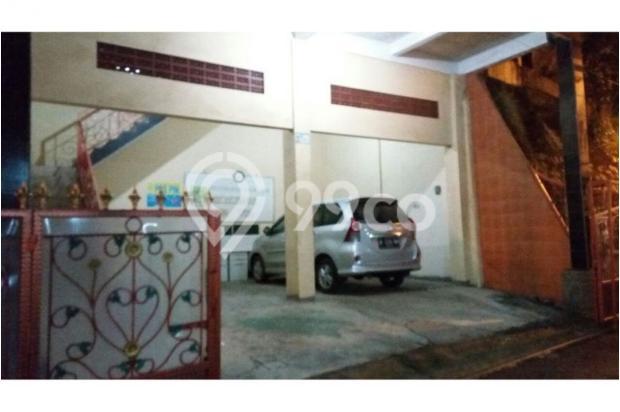 Rumah Murah Di Ciracas 9838895