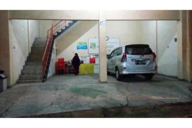 Rumah Murah Di Ciracas 9838897