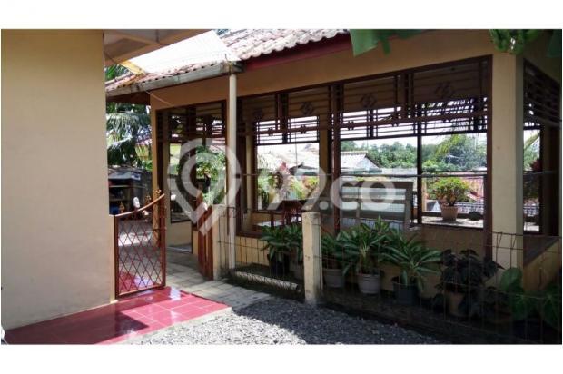 Rumah Murah Di Ciracas 9838899