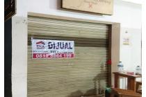 Kios murah di Bintaro sektor 7