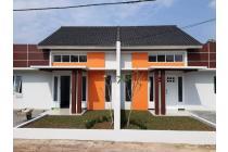 Rumah-Bandar Lampung-9