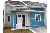 Rumah-Bandar Lampung-8