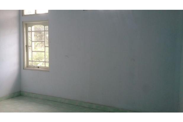 Dijual Rumah di Banguntapan Jogja, Luas Murah Tepi Ringroad Bisa KPR 13696372