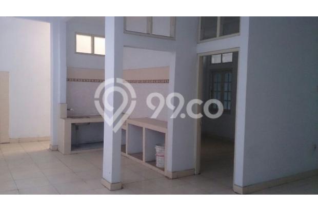 Dijual Rumah di Banguntapan Jogja, Luas Murah Tepi Ringroad Bisa KPR 13696373