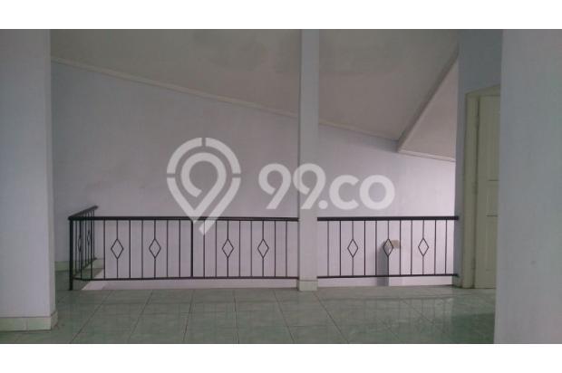 Dijual Rumah di Banguntapan Jogja, Luas Murah Tepi Ringroad Bisa KPR 13696374