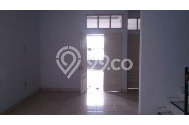 Dijual Rumah di Banguntapan Jogja, Luas Murah Tepi Ringroad Bisa KPR 13696379