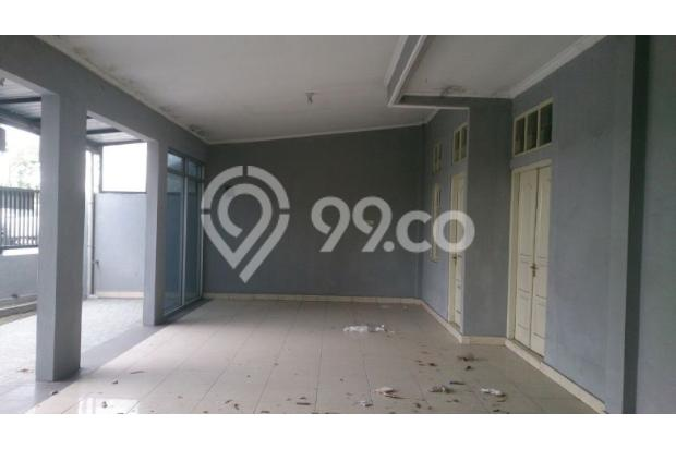 Dijual Rumah di Banguntapan Jogja, Luas Murah Tepi Ringroad Bisa KPR 13696377