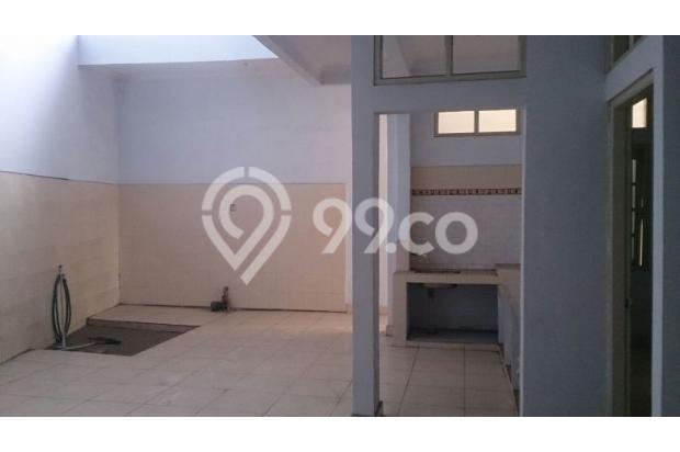 Dijual Rumah di Banguntapan Jogja, Luas Murah Tepi Ringroad Bisa KPR 13696375