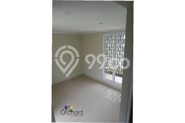 Beli Rumah di Kawasan Real Estate, KPR DP 0 %: Juara! 16048999