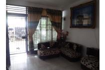 Dijual rumah murah bagus luas di Kopo Permai, Bandung, Jawa Barat