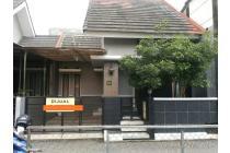 Rumah Siap Huni di Gandok Wedomartani Dekat Jl Tajem