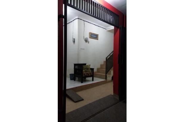 Dijual rumah kost mewah strategis murah di HALIM 15423865
