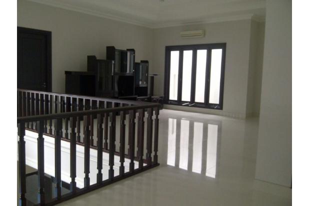 Dijual rumah baru di Tirtayasa, kebayoran baru 13961637