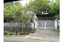 Dijual Murah Rumah di kota manado