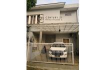 Rumah 2 Lantai di Jombang Ciputat 2951
