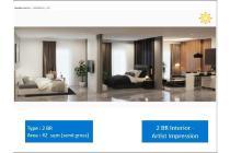 PROMO Apartemen Vasanta Innopark Cibitung