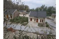 Rumah-Bantul-8