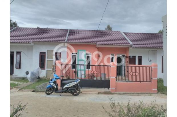 Rumah Murah di Negeri Sakti Lampung 9488779