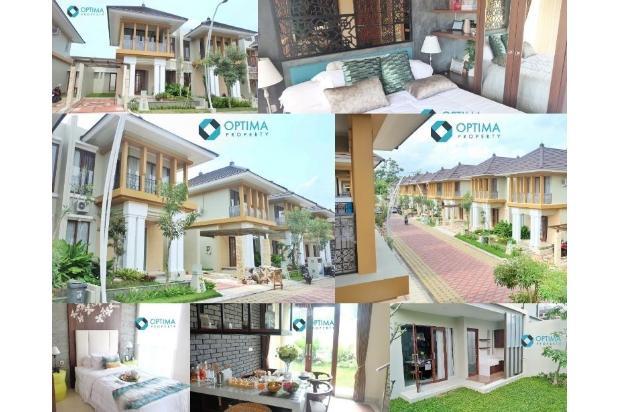 Daftar Rumah Dijual Di Depok Info Lengkap Harga Foto