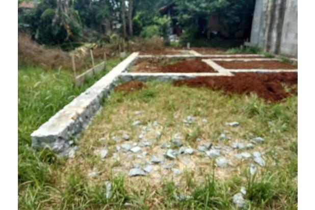 Arka Land Sawangan, Garansi Profit 25%, Dekat Stasiun KRL 16224381