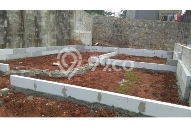 Arka Land Sawangan, Garansi Profit 25%, Dekat Stasiun KRL 16224382