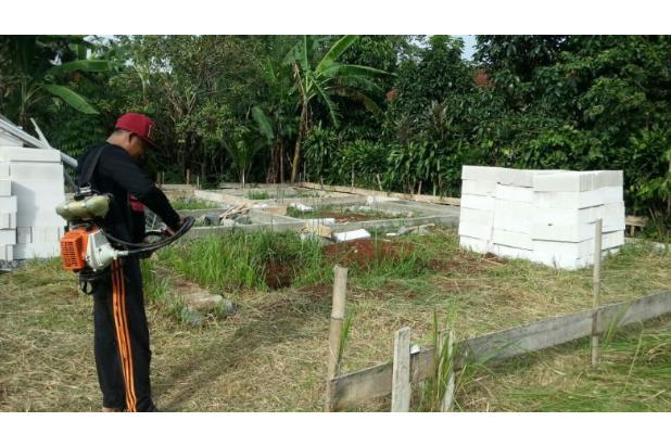 Arka Land Sawangan, Garansi Profit 25%, Dekat Stasiun KRL 16224383