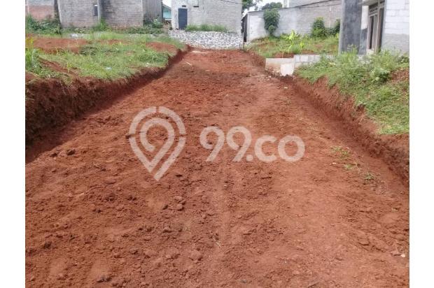 Arka Land Sawangan, Garansi Profit 25%, Dekat Stasiun KRL 16224384