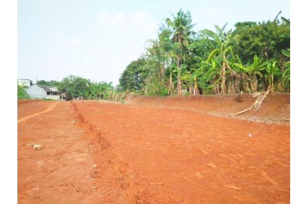 Rp4,78mily Tanah Dijual