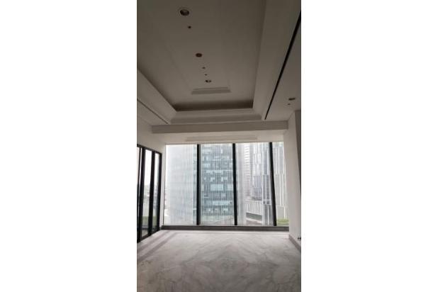 Rp35,6mily Apartemen Dijual
