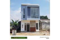 Rumah-Depok-6
